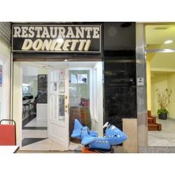 Donizetti Restaurante