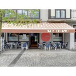 Bar Eguzki