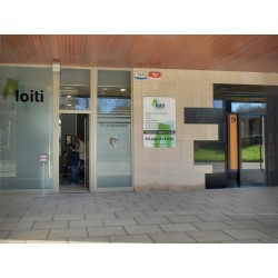 Loiti clinica dental