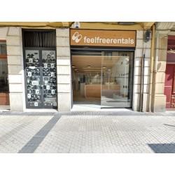FeelFreeRentals