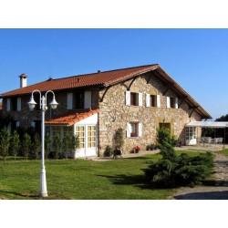 Casa Rural Landarte