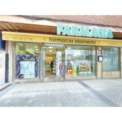 Farmacia Alameda Paloma Lizarraga