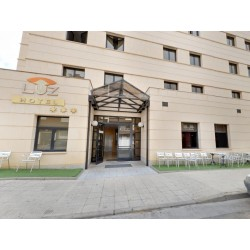 Hotel Luz