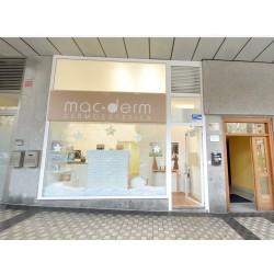 Mac Derm Dermoestética