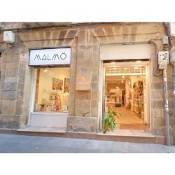 Malmo Store & Gallery