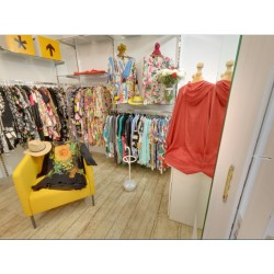 Big Queen Boutique