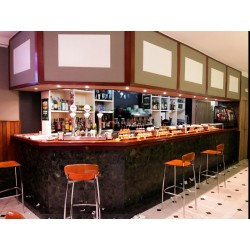 Bar Ibaibide