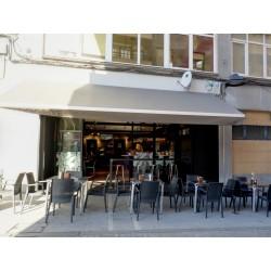 Bar Bai Horixe