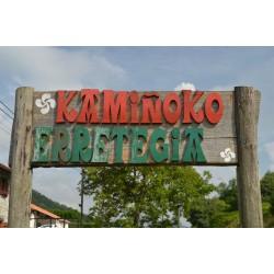 Kamiñoko