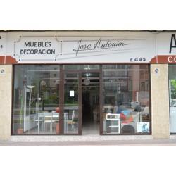 Muebles Decoración José Antonio