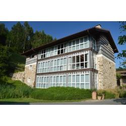 Apartamentos Rurales Ureta Landa