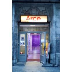 Centro formación profesional Arce