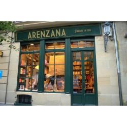 Almacenes Arenzana