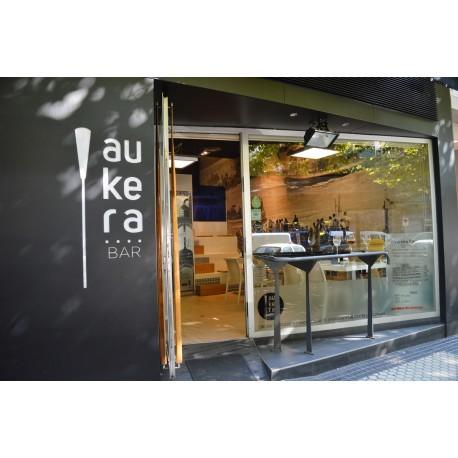 Bar Aukera