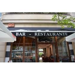 Restaurante K-bi