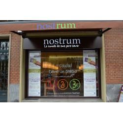 Nostrum Deusto
