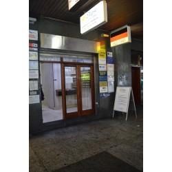 Deutsche Sprachschule - Centro de Estudios Alemán