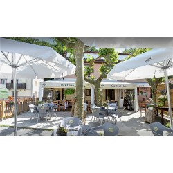 Bar Restaurante Felix Manso Ibarla