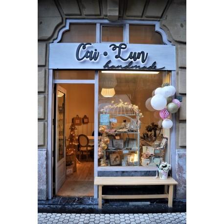 Cai Lun Handmade