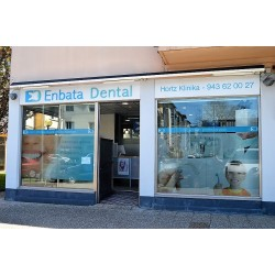 Clinica Dental Enbata