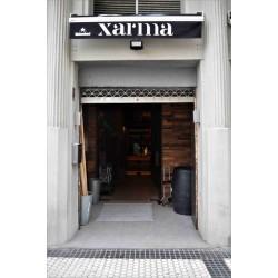 Xarma Cook & Culture