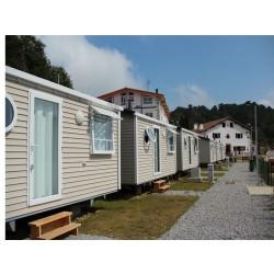 Camping Igara