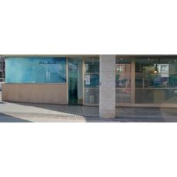 Alaia Centro Odontológico