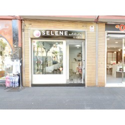 Selene estilistas