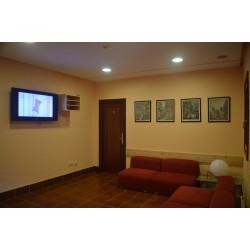 Hotel Ler Argi