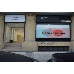 Idigoras Dental