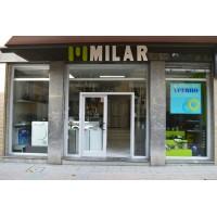 servicio tecnico y electrodomesticos milar