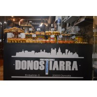 Donostiarra Taska