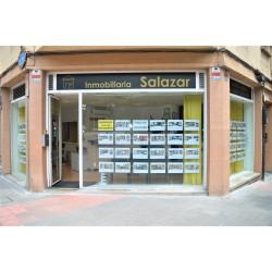 Inmobiliaria Salazar
