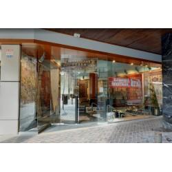 Alfombras Galeria Persa