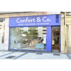 Confort & Co