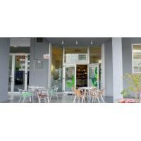 Restaurante Orlegi