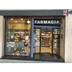 Farmacia J.Ausan