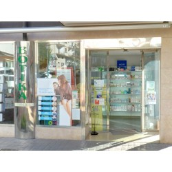 Iturralde farmacia