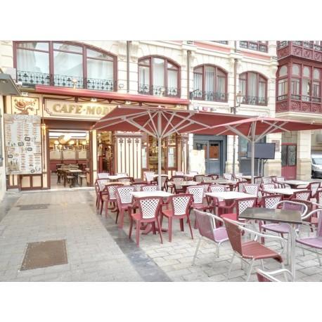 Restaurante Carmen