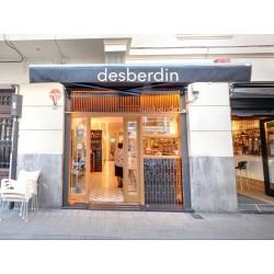 Desberdin