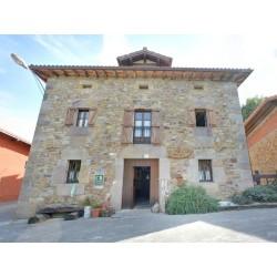 Casa Rural Kolitza