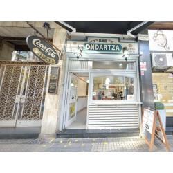 Bar Ondartza