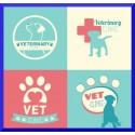Clínica veterinaria