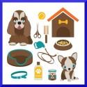 Tienda Animales