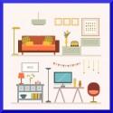 Comercio Mueble